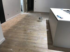 limpieza-obras-almerimar